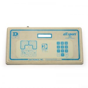 all-sport-2000-series-scoring-console